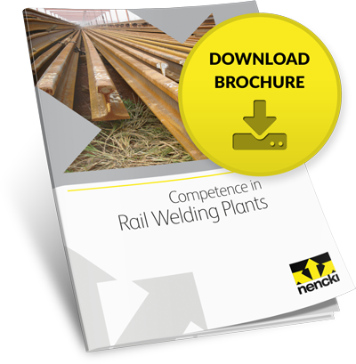 download pdf rail welding